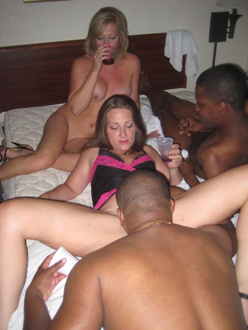 Проститутки в возрасте отзывы 30 фотография
