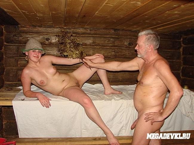 ukrainskoe-porno-video-v-saune-onlayn