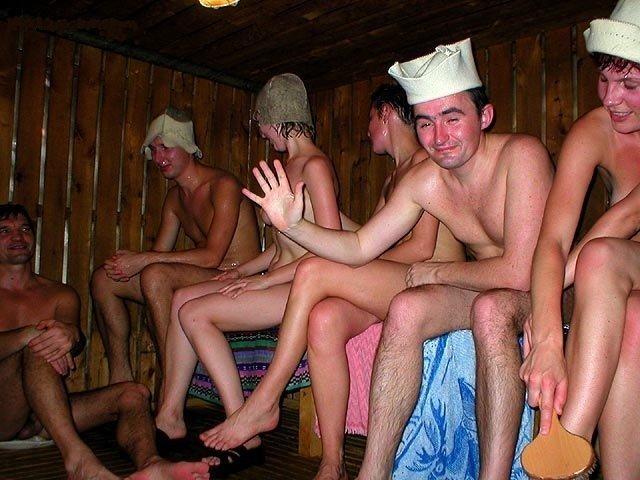foto-banya-nudistov
