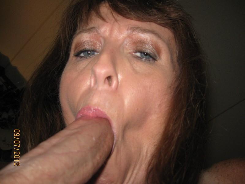 Анал порно видео. Анальный секс онлайн - первый оргазм от ...