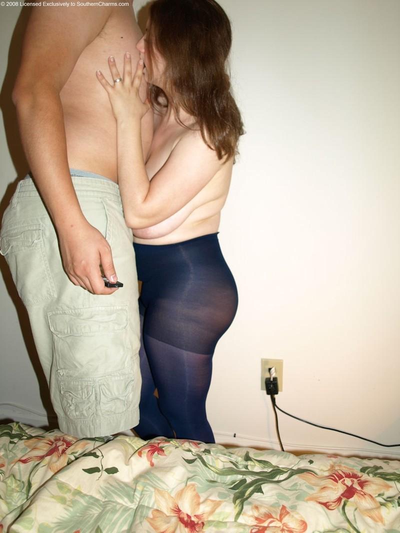 большие фотографии порнографии и секса