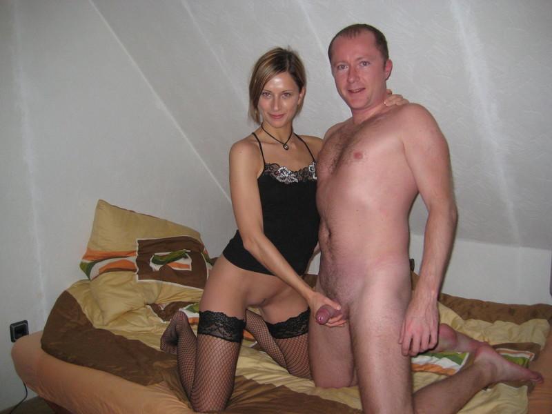 Старик с молодой любовницей фото 15 фотография