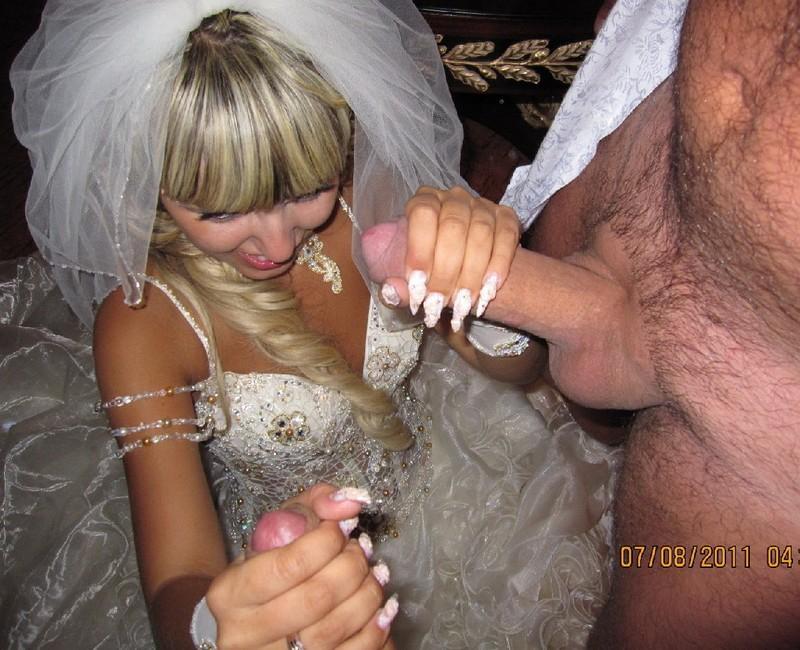 Фото секса вдень свадьбы 28 фотография