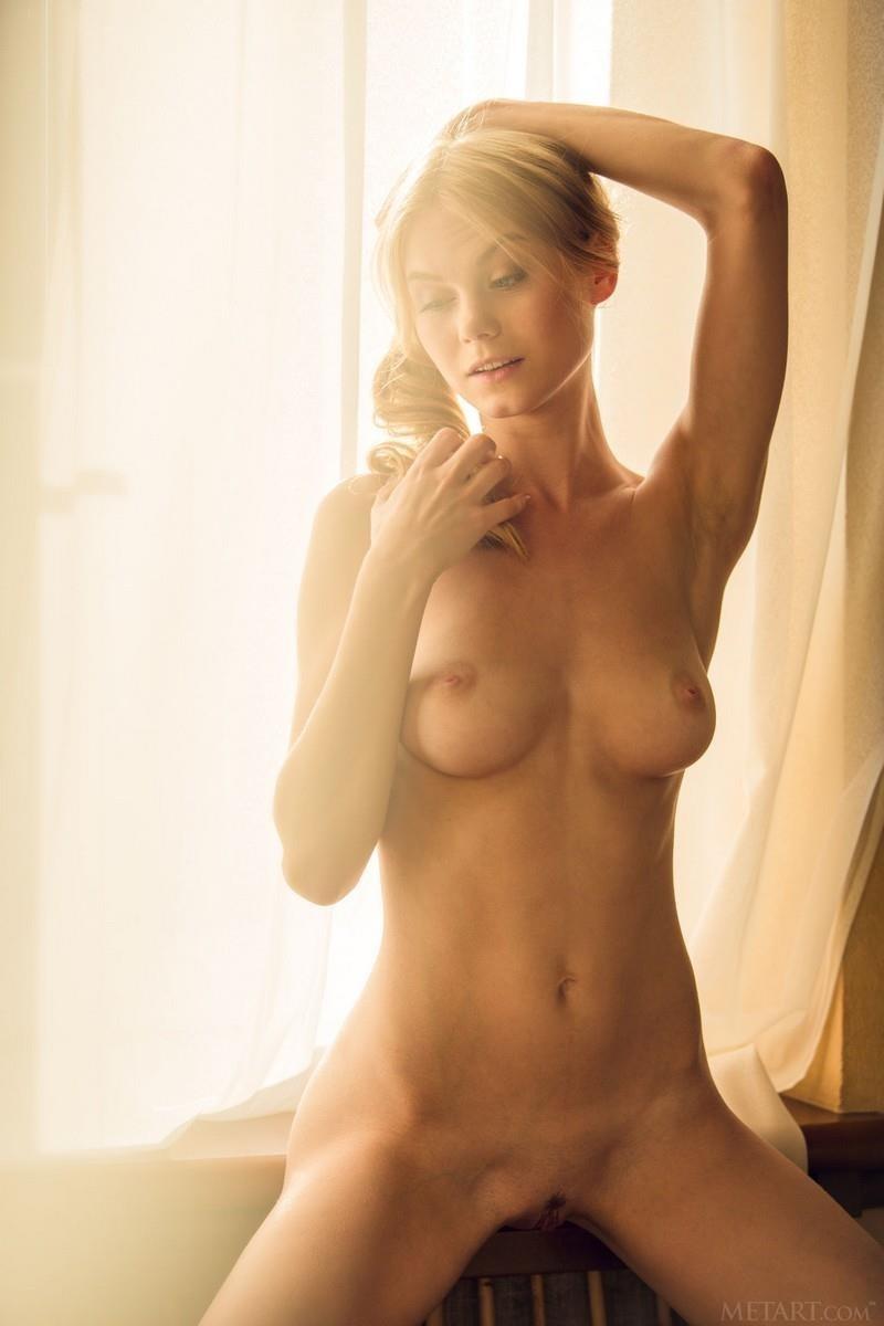 обвисшая грудь молодые фото