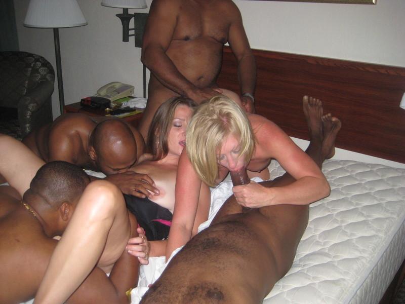 Проститутки подружки би москва 14 фотография