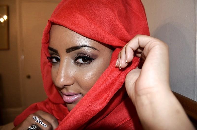 eroticheskie-foto-arabok