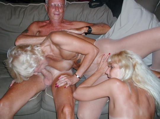 Домашнее групповое порно на ПорноНаНет