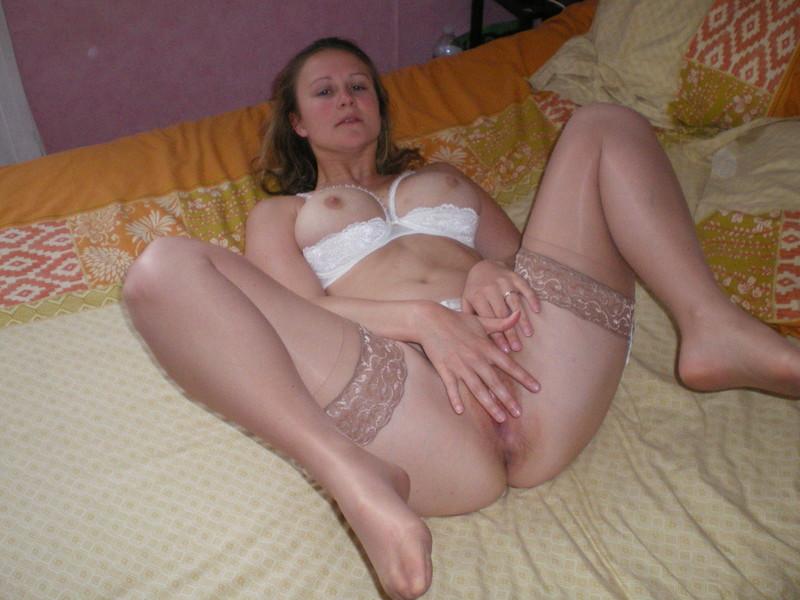 Пухленькие деревенские голые девушки 18 фотография