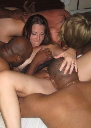 prostitutki-podrugi-porno