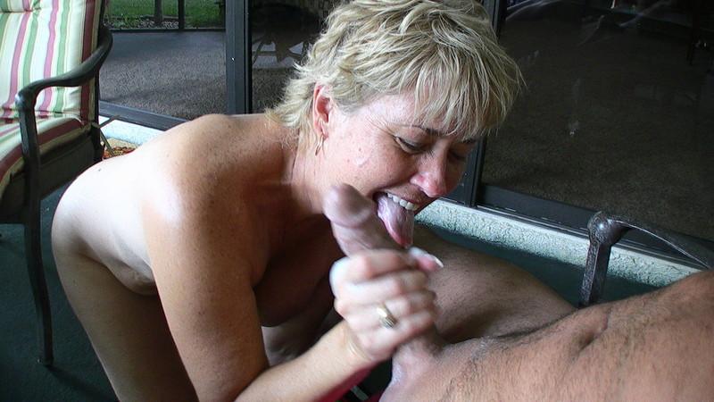 Доодят мужчин до оргазма фото 274-657