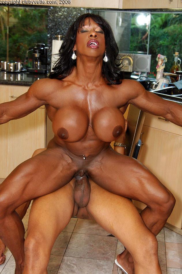 Голенькие культуристки порно фото фото 750-767