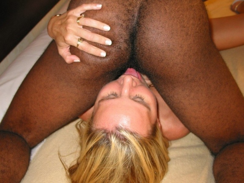 Fucking hot young black girl