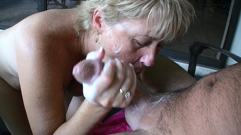 porno-rolik-s-lenni-barbi