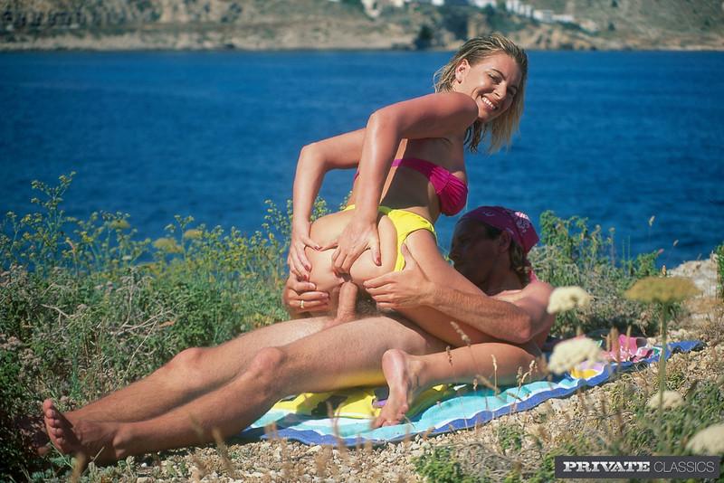 zrelie-zhenshini-seks-porno-oral-galerei-foto