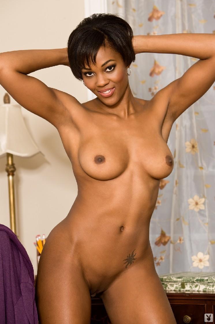 top-porno-aktris-negrityanok