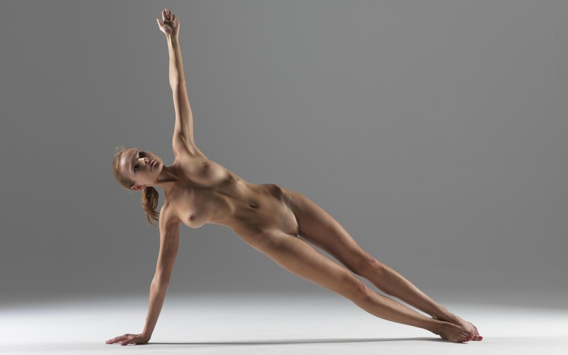 samie-seksualnie-gimnastki-i-pozi-foto