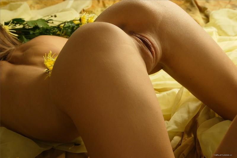 фото татарок голыми