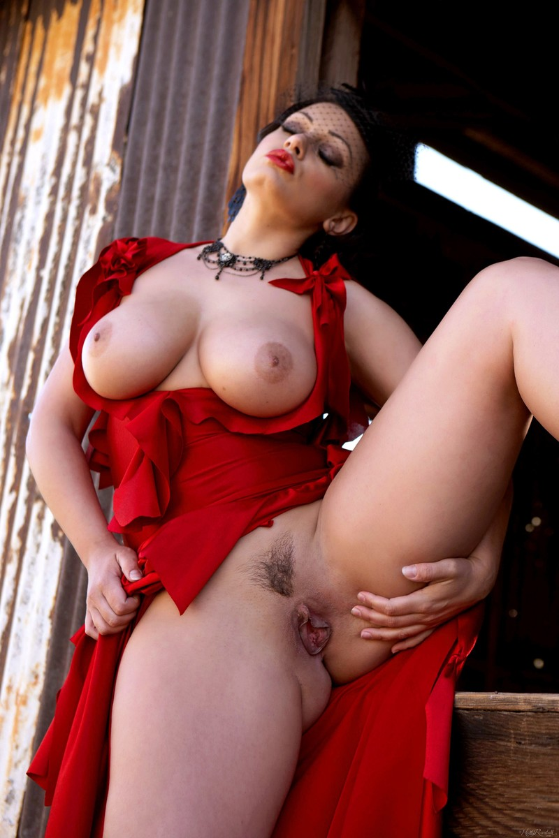 ….. *много снять проститутку в ельце уникальная заметка Люблю