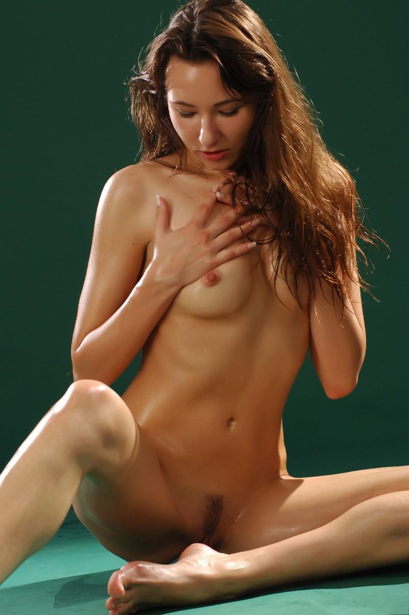 секс позы стоя фото