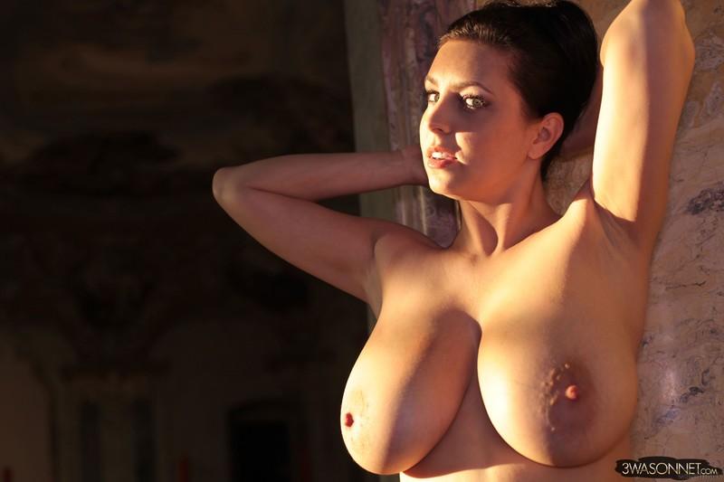Любители мжм женский взгляд порнофото — img 2