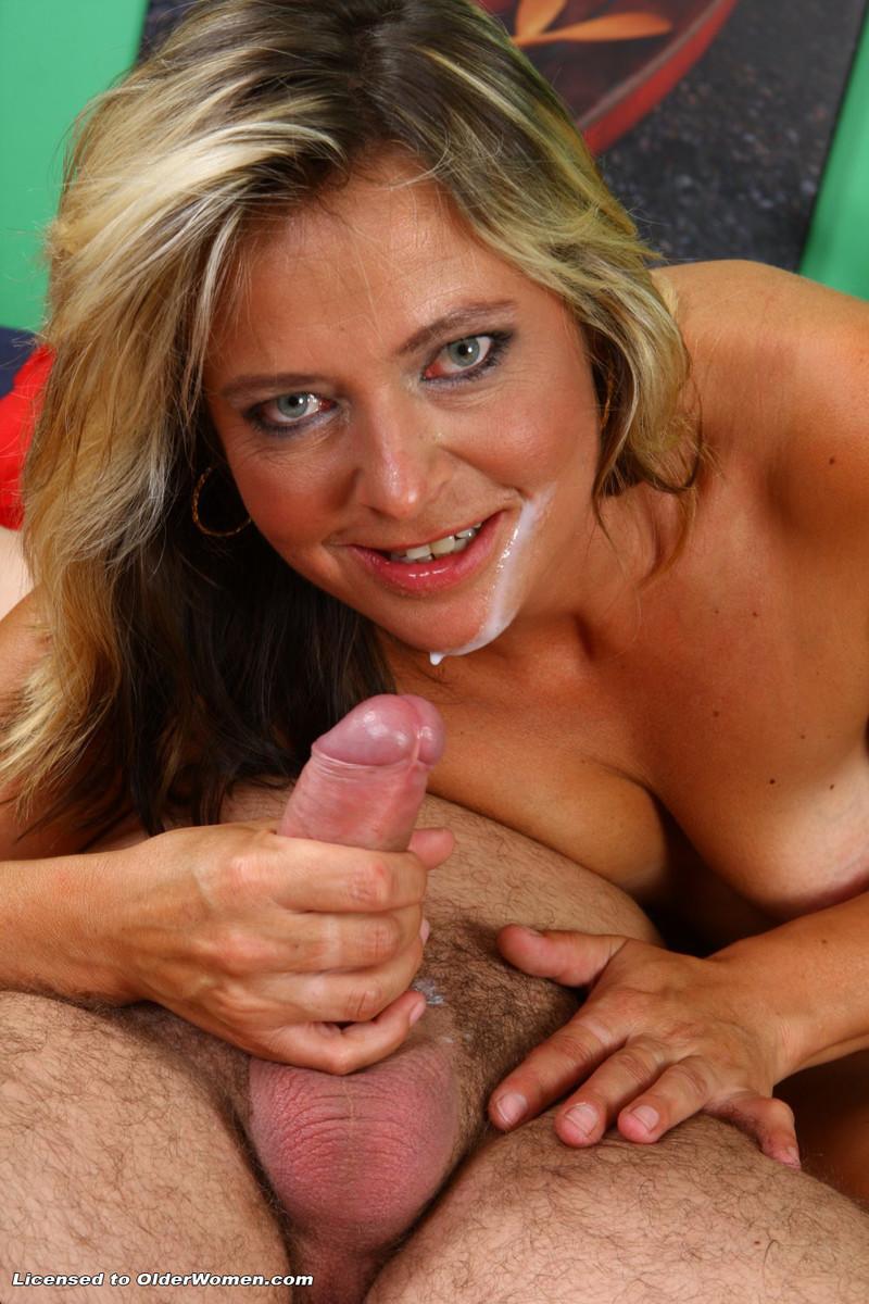 Жесткое порно - самый некультурный и жесткий секс!
