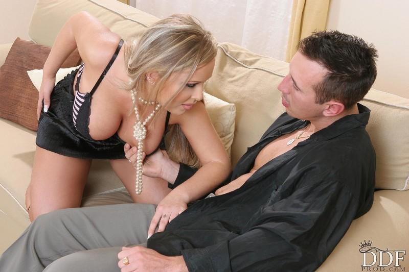 Секс с девушкой боссом 16 фотография