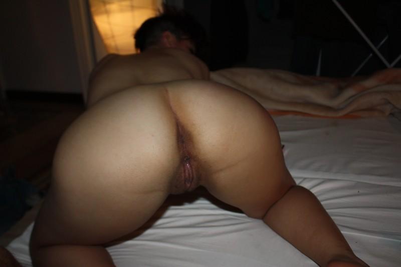 Секс разврат похоть 23 фотография
