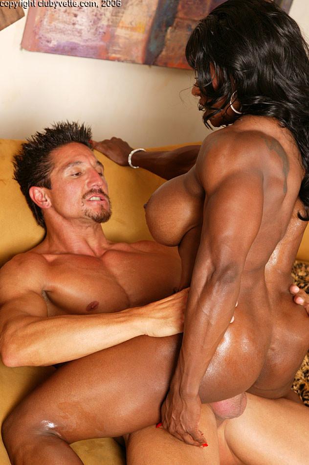 Порно секс с культуристками онлайн фото 259-559