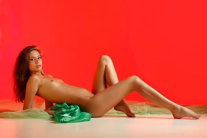 Эротические галереи обои 6 фотография