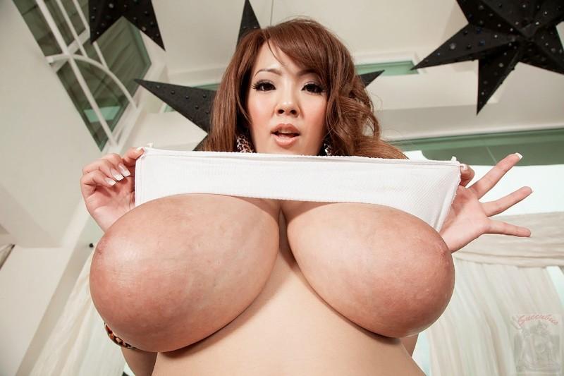 Хитоми танако порно без цензуры 19 фотография