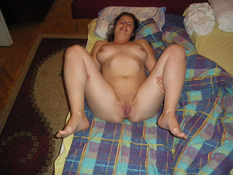 Девушки болгария секс 12 фотография