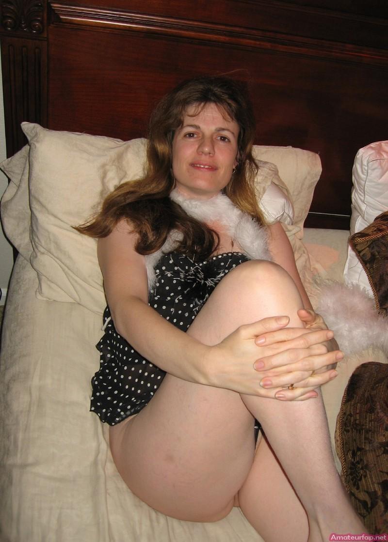 Частное порно зрелой парочки онлайн 14 фотография