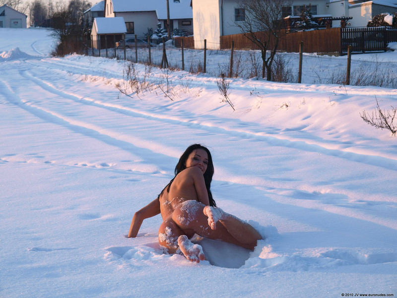 Free nude pic galleries of woman