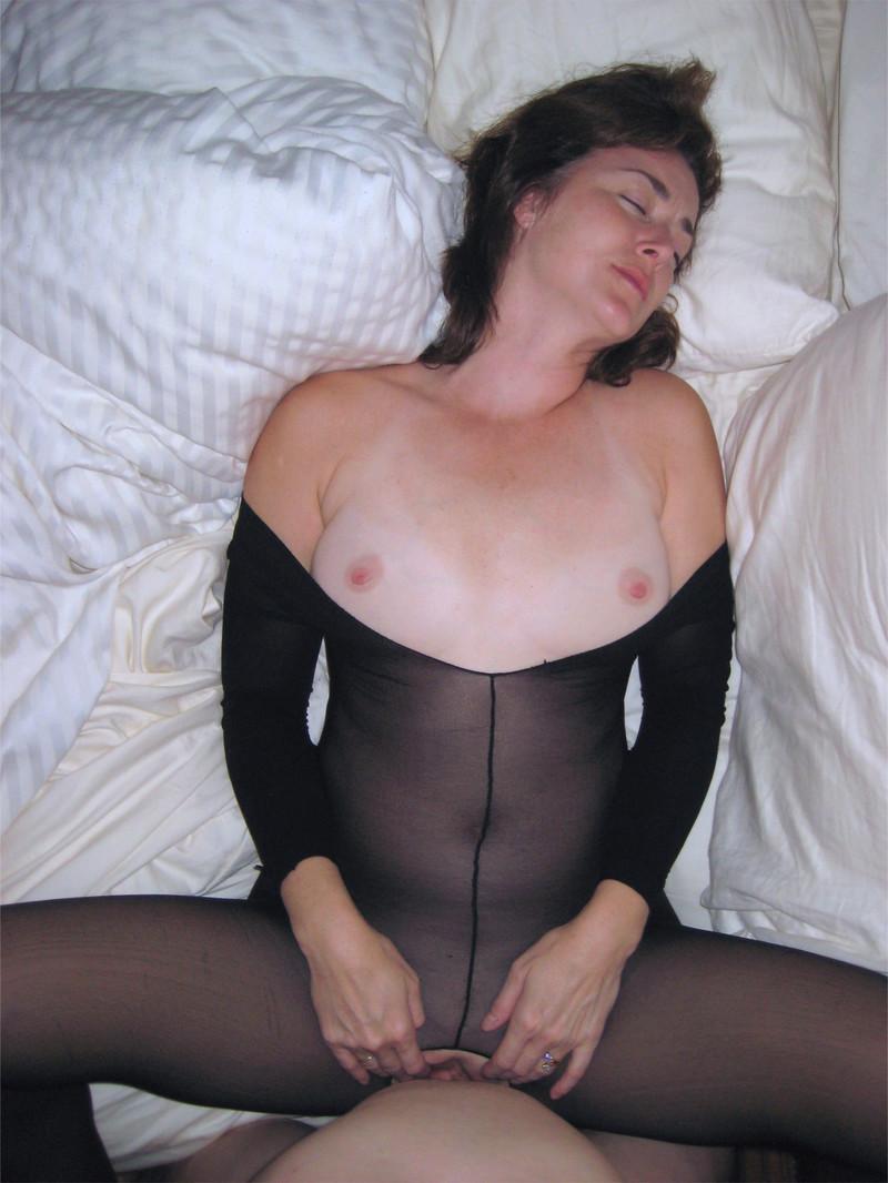 Фистинг порно онлайн ... - BoomPsex.com