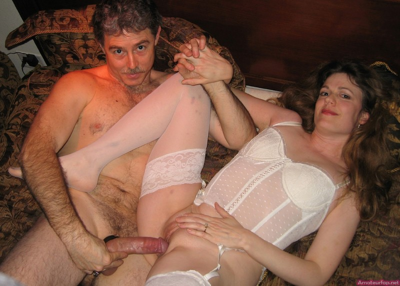 erotika-fantazii-muzhskie