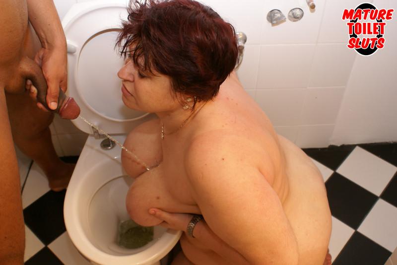 dozhd-porno-tualete