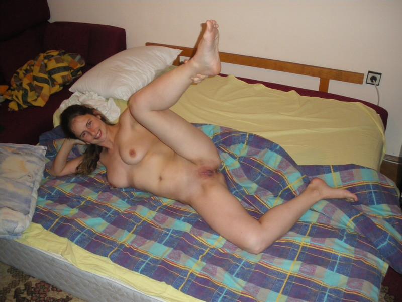 Девушки болгария секс 7 фотография