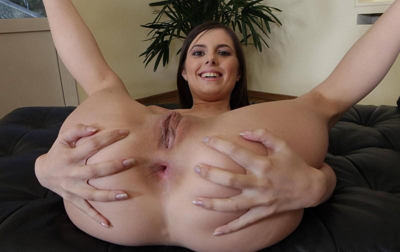 русская порно актриса monica