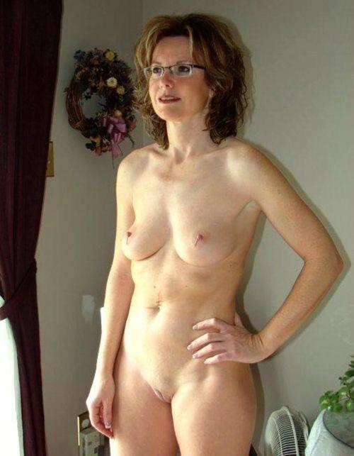 фото голых баб на работе