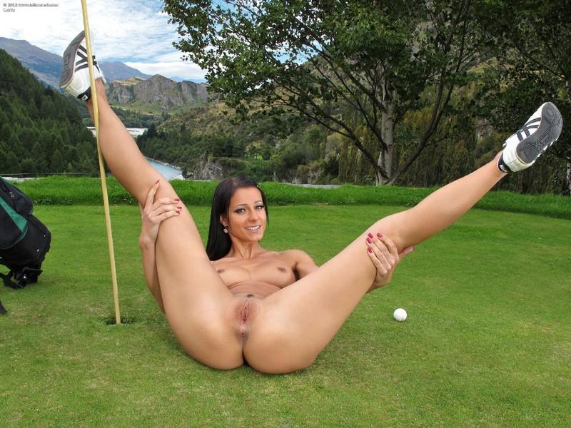 пеньке совсем порно в фольксвагене гольфе того