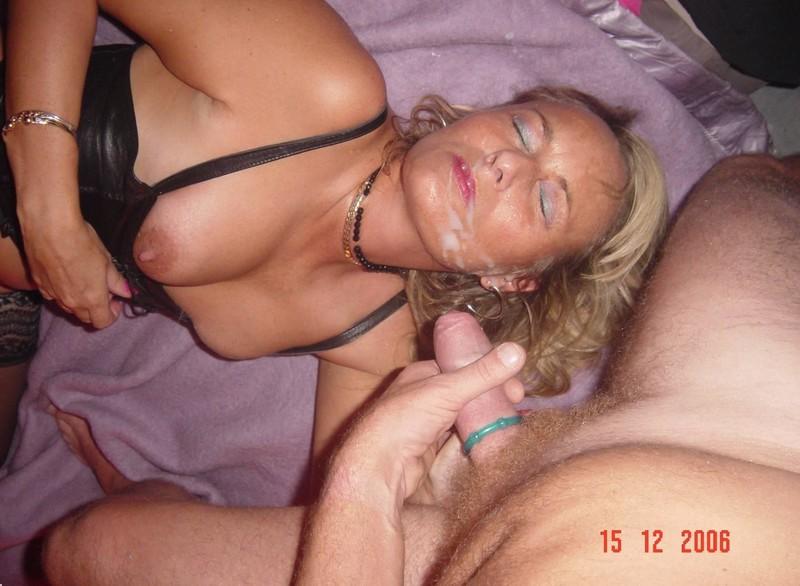 Секс домашний во всех проявлениях 3 фотография