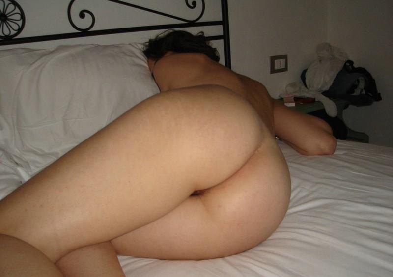 Сайт куда скидывают свое домашнее порно 2 фотография