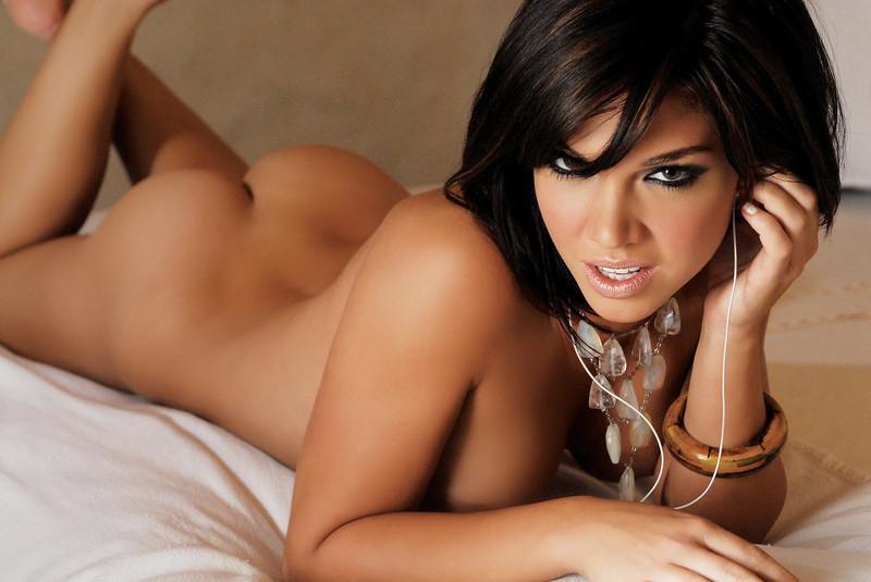 Сексуальная девушка смотреть онлайн 24 фотография