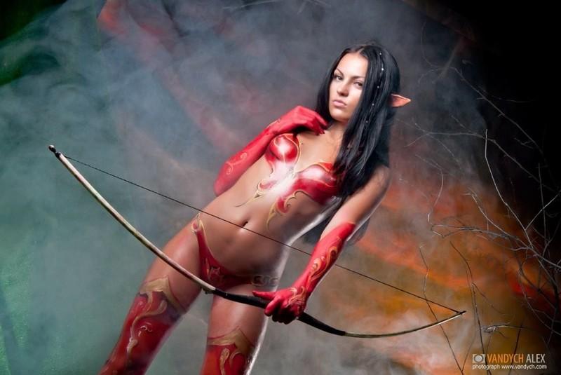Захватывающие Ретро Порно Винтажное Секс Видео ретро