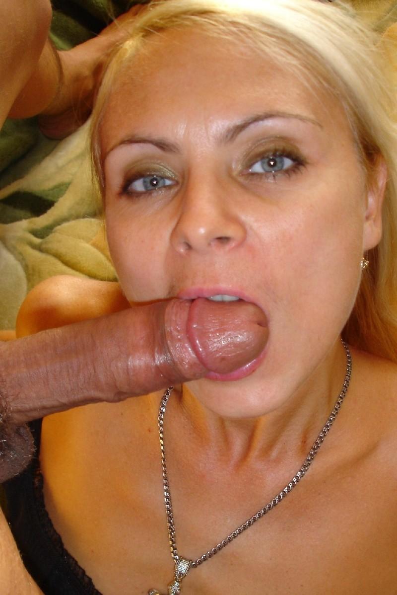 porno-russkoe-zrelie-blondinki-onlayn
