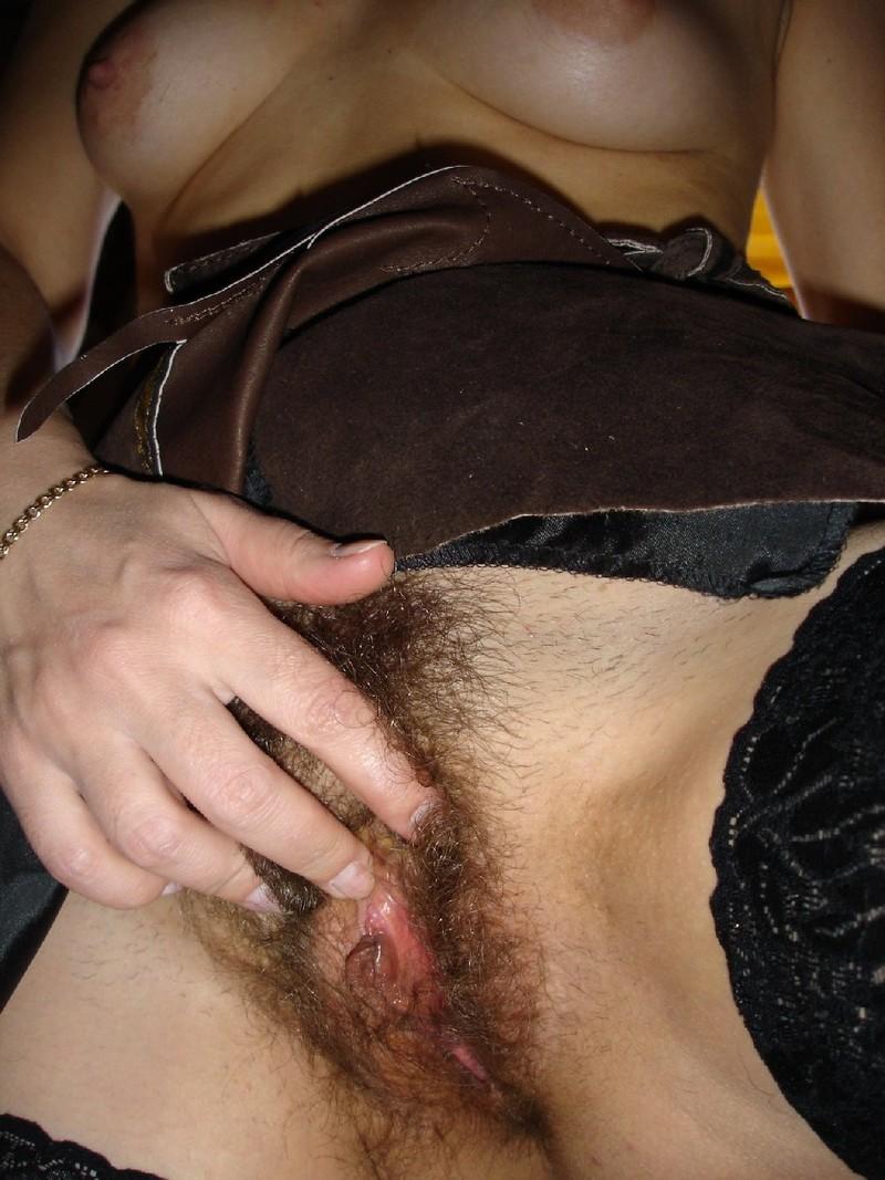 Секс шалости зрелых дам 8 фотография