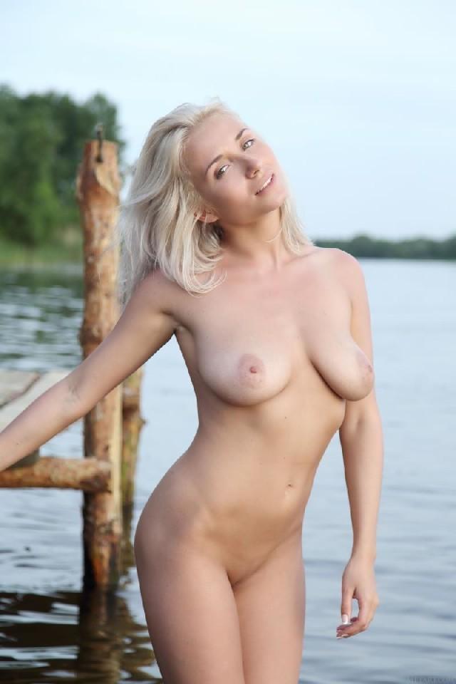 Александра Савельева голая фото  26 photos  VK
