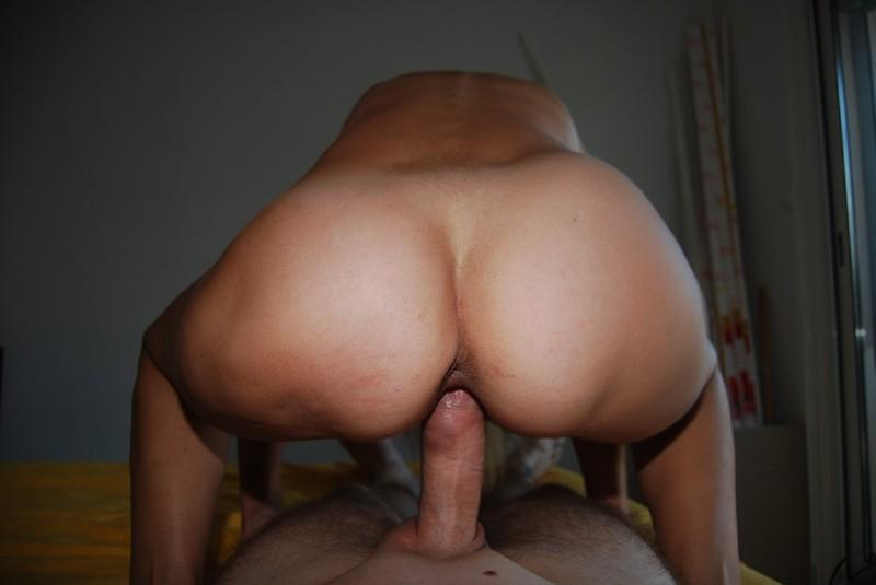 Прыганье на пенисе 4 фотография