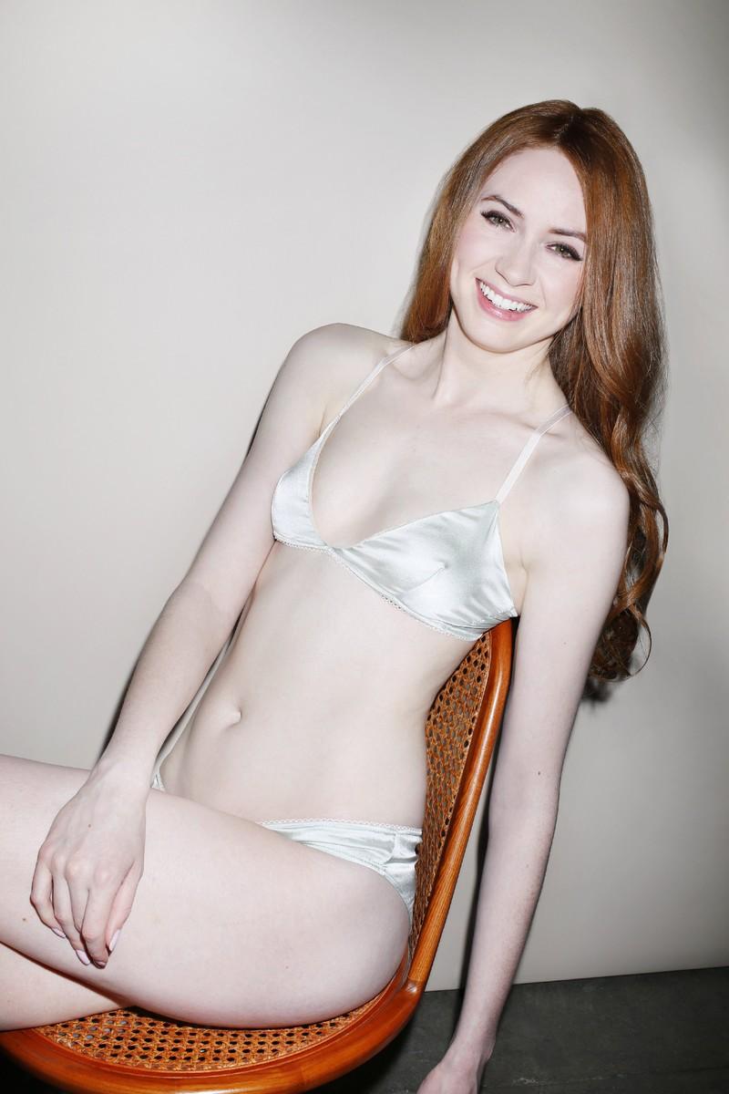 самые избранные фото секса грудастых зрелых женщин