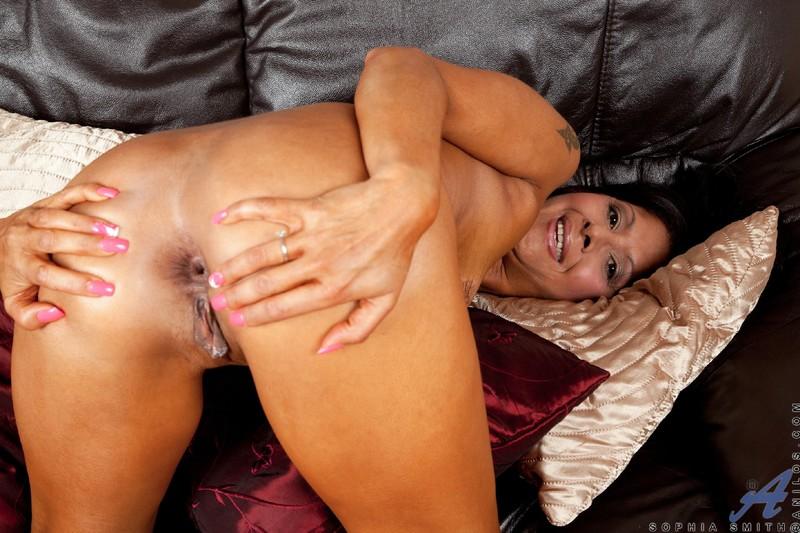 Сорокалетние женщины порно ролики 2 фотография